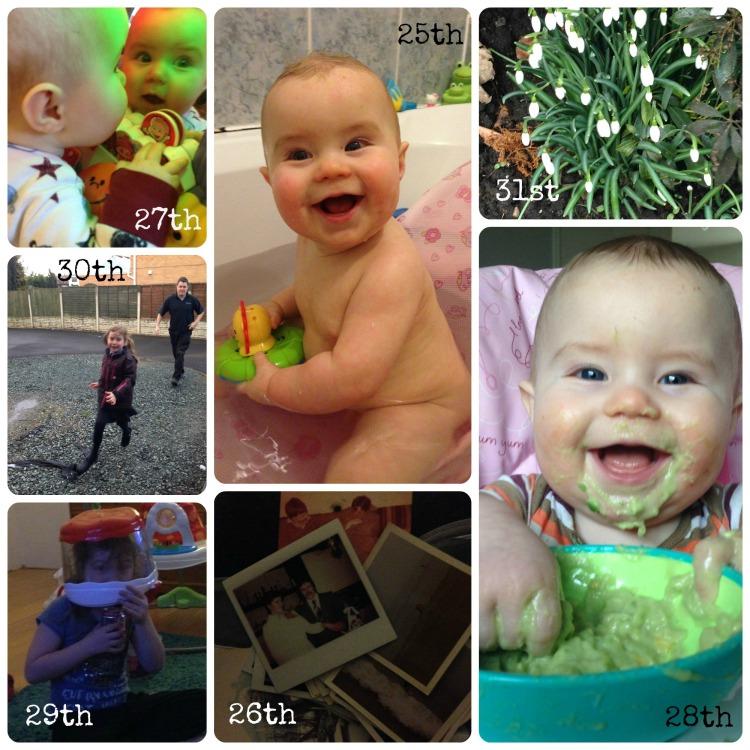 PicMonkey Collage123