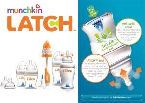 Munchkin LATCH-page-001