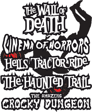 header-horror-2015-titles